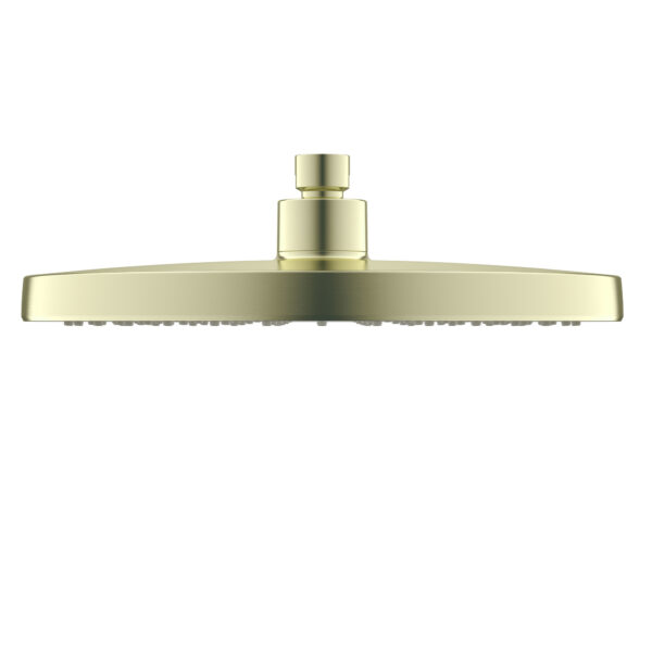 508079CP Brushed Gold(3)