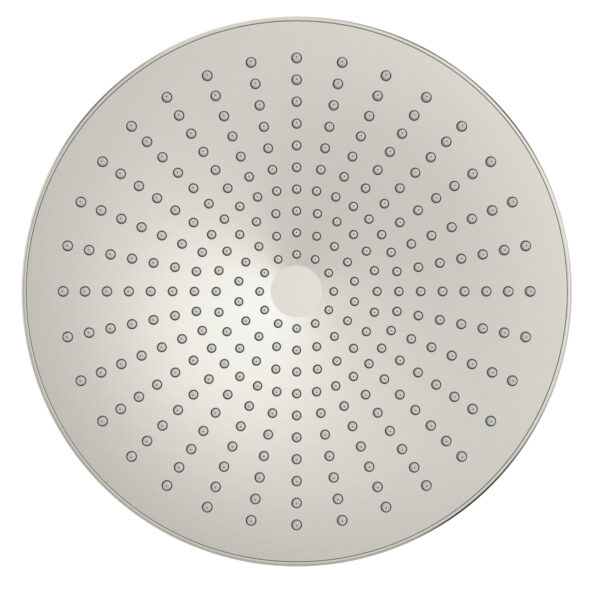 508079CP Brushed Nickel(3)
