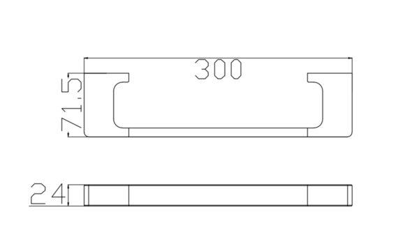 YSW8080