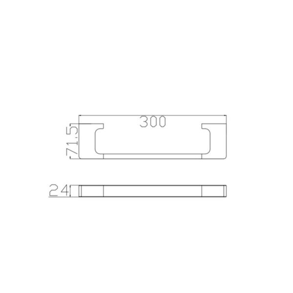 drawing template